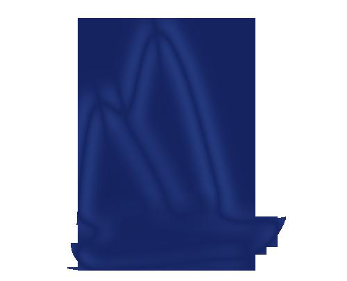 Topsail Insurance.