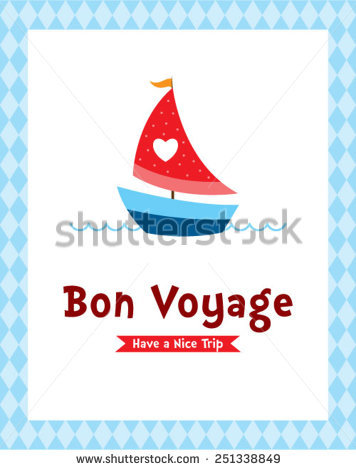 Track Yacht Stock Photos, Images, & Pictures.