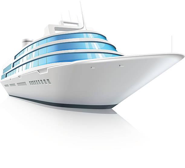 yacht vector clipart clipground Santa Hat Clip Art Black and White Cute Santa Hat Clip Art