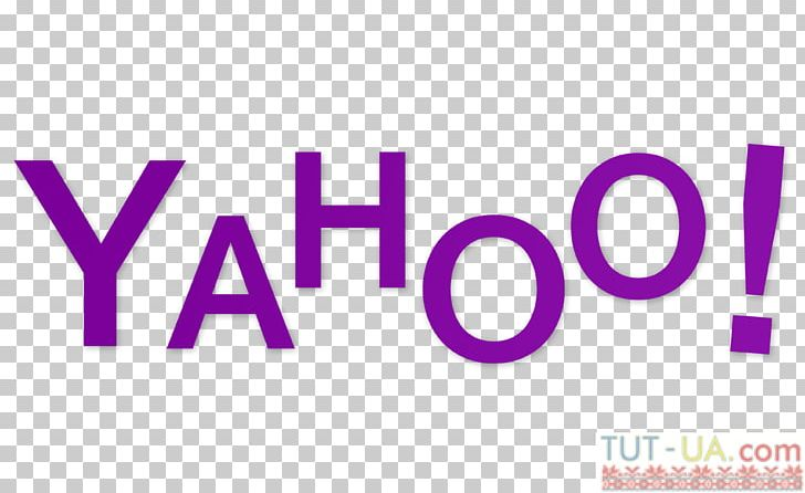 Yahoo! Mail Yahoo! Search Email Internet PNG, Clipart, Brand, Email.