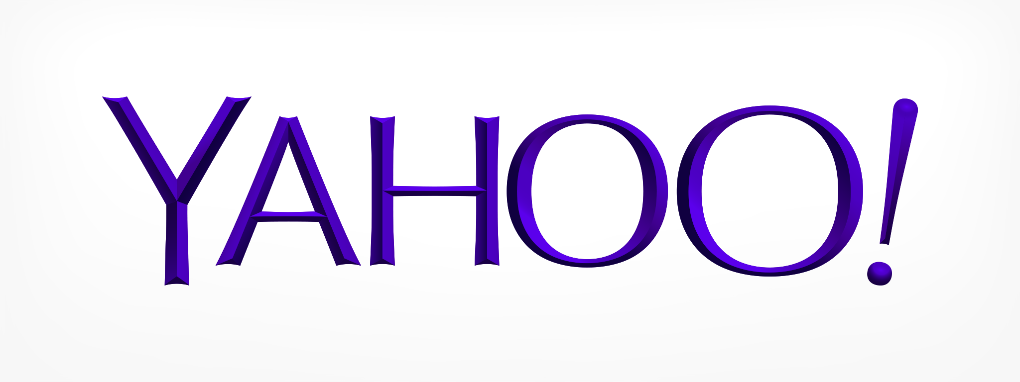 Yahoo Free Clip Art.