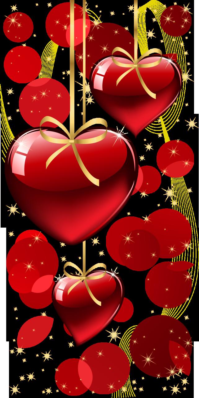 www.valentine hanging heart.