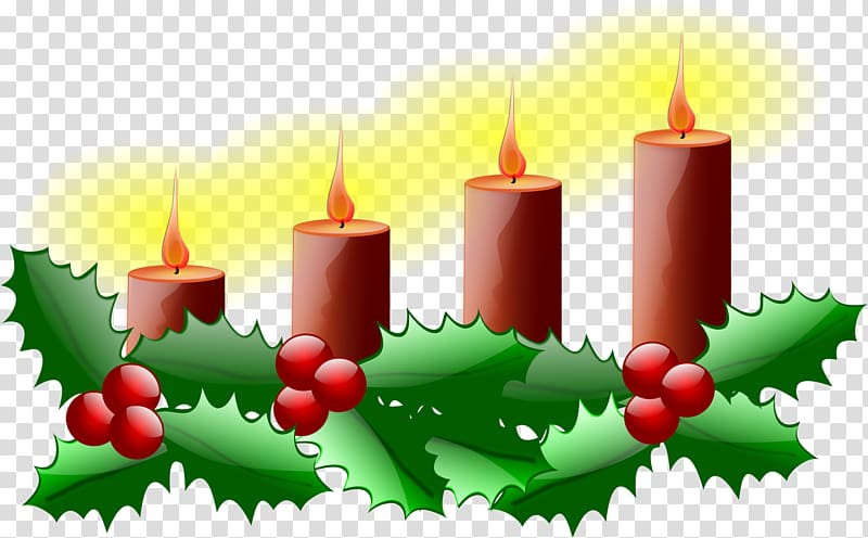 Yahoo clipart images advent Transparent pictures on F.