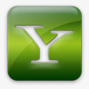 Yahoo PNG, Free HD Yahoo Transparent Image.