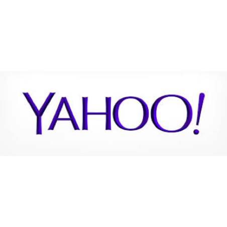 yahoo clipart not showing up #15