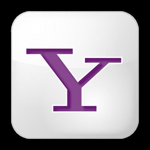 Yahoo Clipart & Yahoo Clip Art Images.