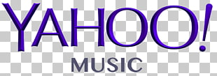 Yahoo! Finance Logo of NBC, others PNG clipart.