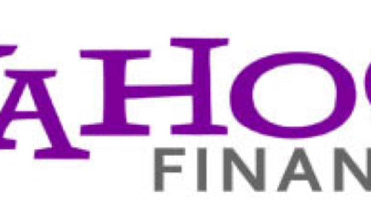 Serwer: Why I\'m joining Yahoo Finance.