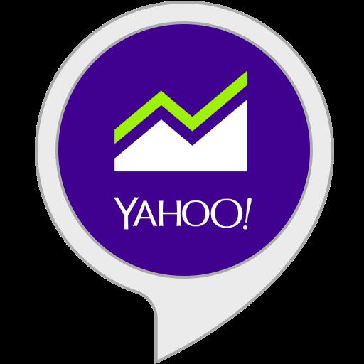 Amazon.com: Yahoo Finance Skill: Alexa Skills.