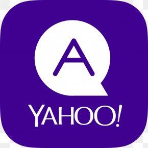 Yahoo! Finance Logo News, PNG, 2018x668px, Yahoo Finance.