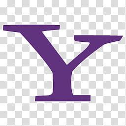 Simply Styled Icon Set Icons FREE , Yahoo!, Yahoo Mail logo.