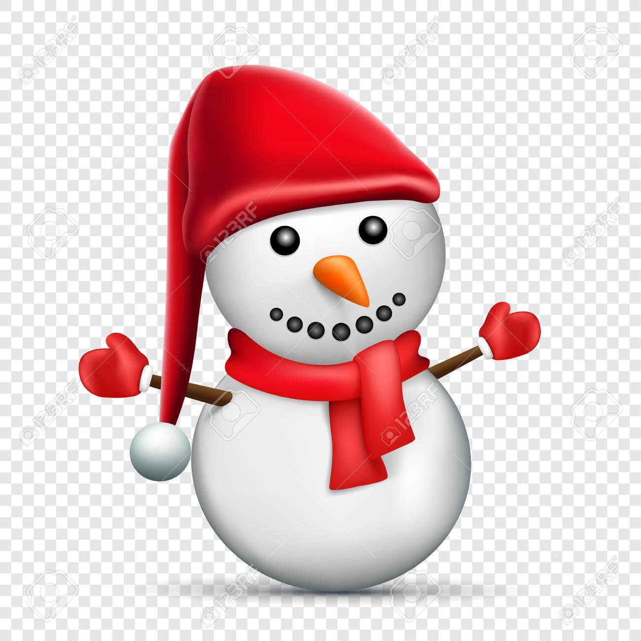 Snowman Transparent & Free Snowman Transparent.png.