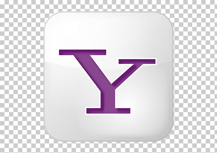 Yahoo! Finance Business Logo, Icon Library Yahoo PNG clipart.