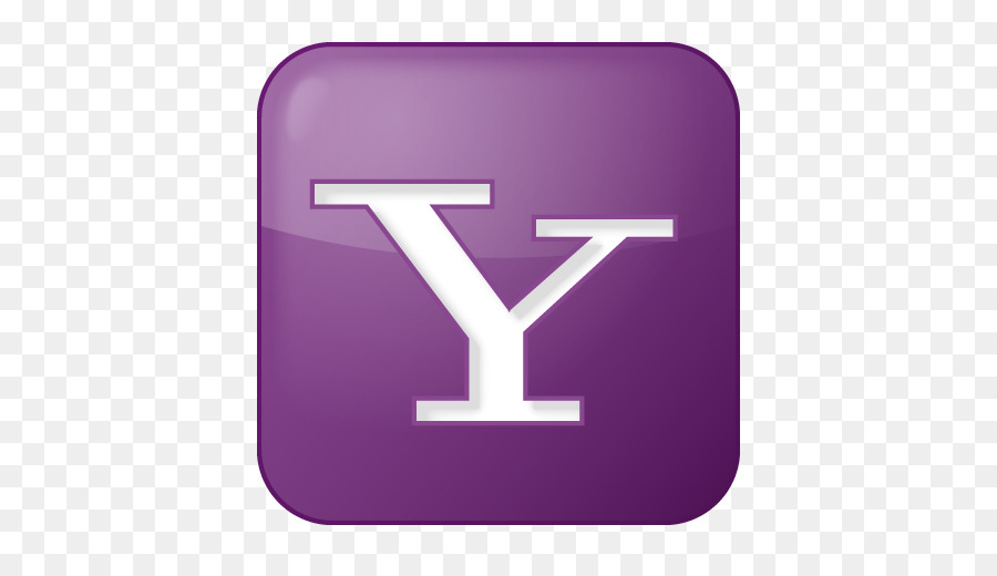 yahoo button clipart Yahoo! Computer Icons Symbol clipart.