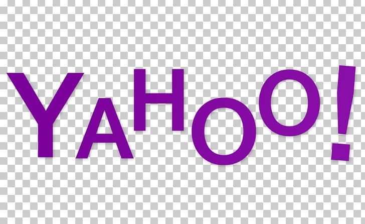 Email Spam Search Engine Optimization Yahoo! Mail PNG.