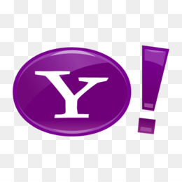 Yahoo Local PNG and Yahoo Local Transparent Clipart Free.