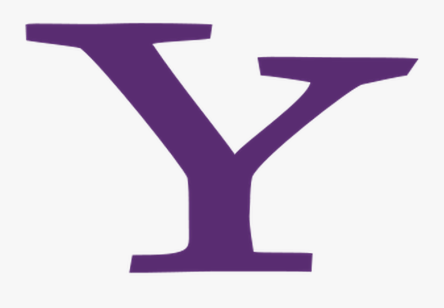 Yahoo Y Logo Png , Free Transparent Clipart.