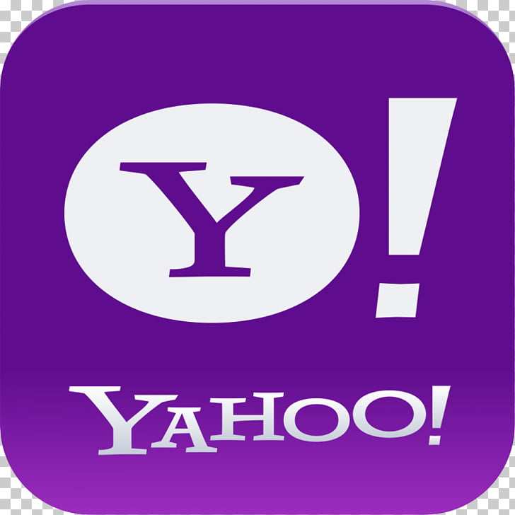 Yahoo! Mail Email address iPhone, email PNG clipart.