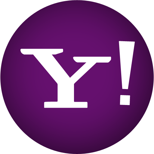 Yahoo PNG Transparent Yahoo.PNG Images..