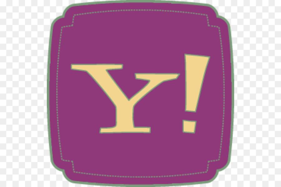 Yahoo! Mail Computer Icons Emblem Logo.