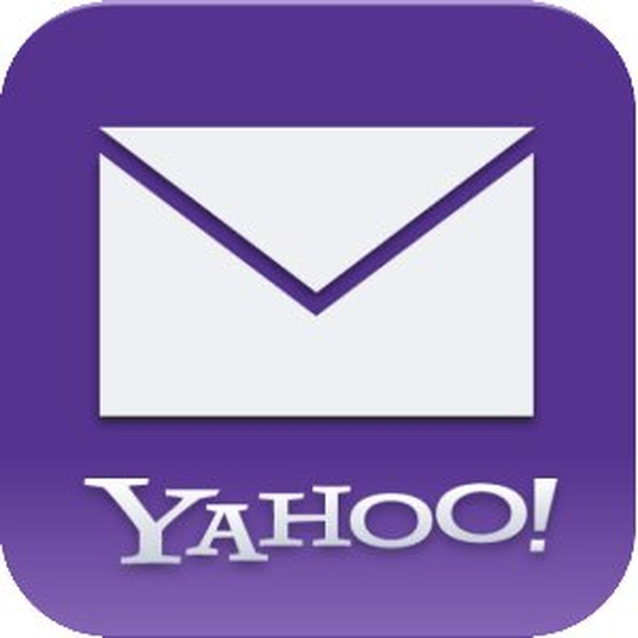 Yahoo forced to acknowledge Yahoo Mail problems in worst.