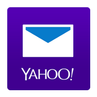 Yahoo Mail app gets a major update; password no longer required.