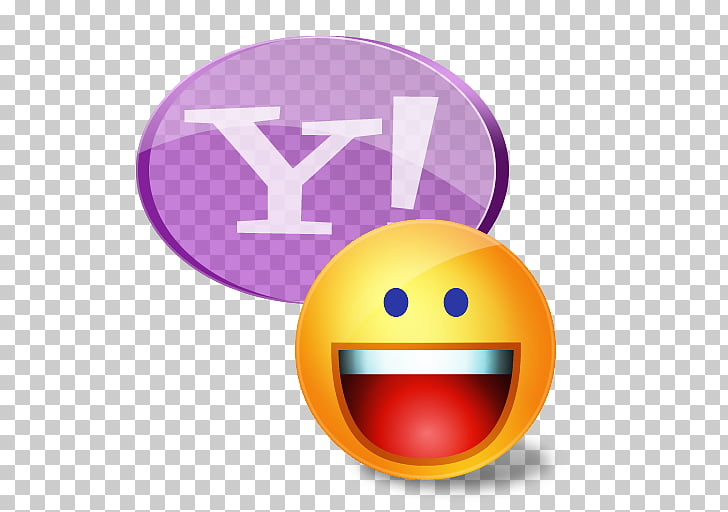 Yahoo! Messenger Instant messaging Yahoo! Mail Facebook.