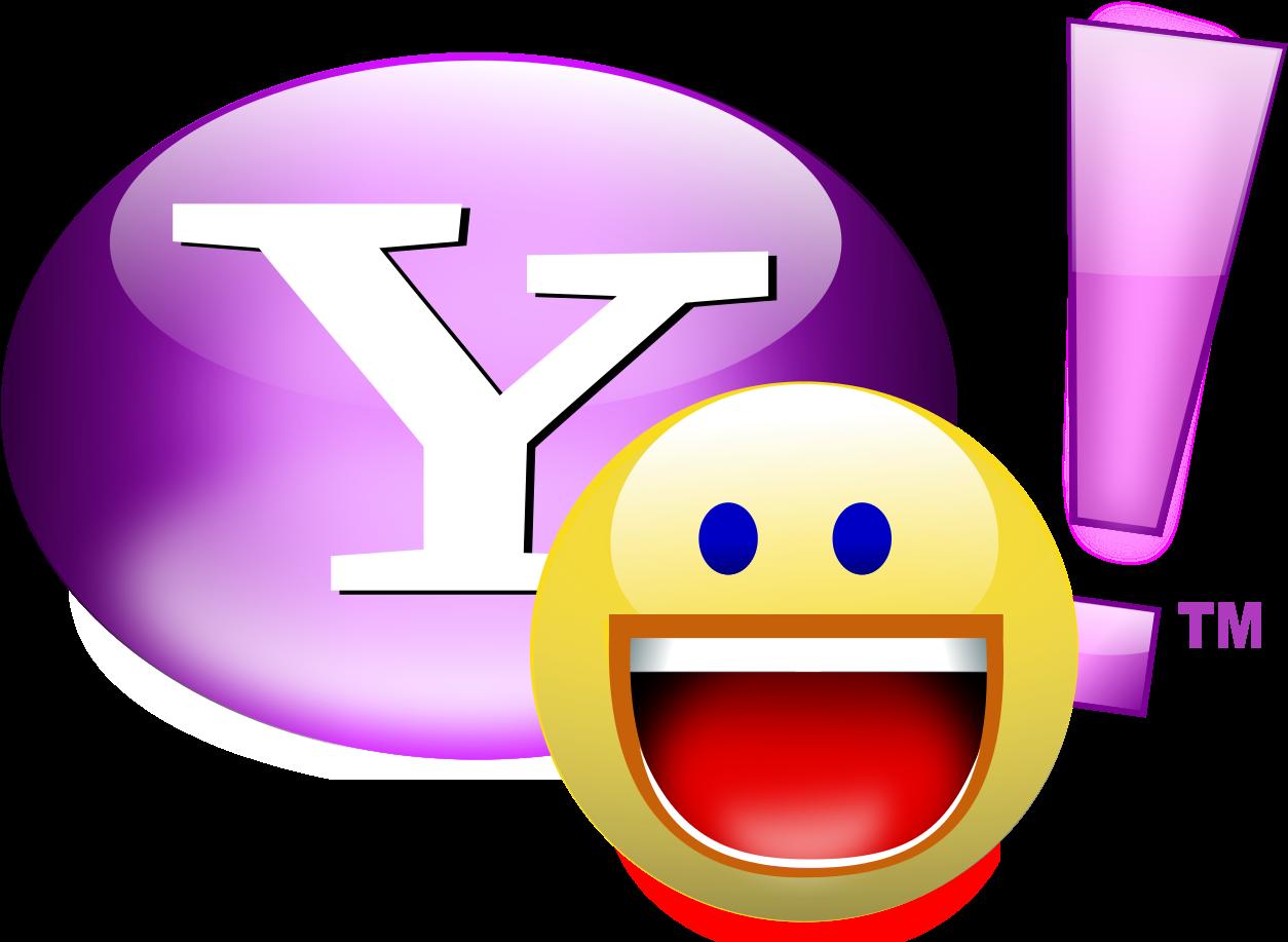 Yahoo Messenger To Shut Down.