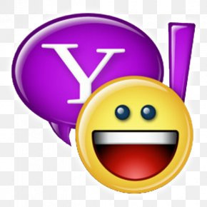 Yahoo Mail Images, Yahoo Mail PNG, Free download, Clipart.