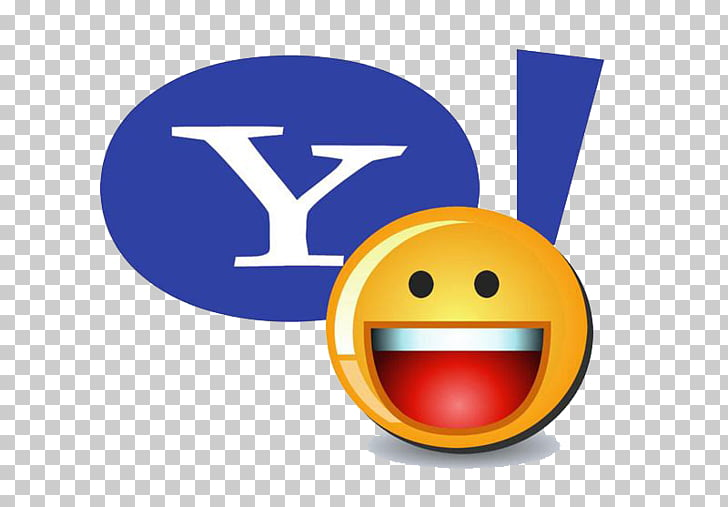 Yahoo! Messenger Logo Yahoo! Mail Yahoo! Japan, others PNG.