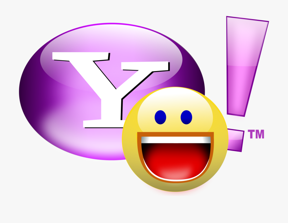 Yahoo Messenger To Shut Down.
