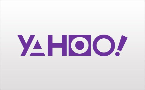 Yahoo! draws flak in the US over its plan for 30 logos in 30.