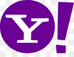 Yahoo News PNG and Yahoo News Transparent Clipart Free Download..
