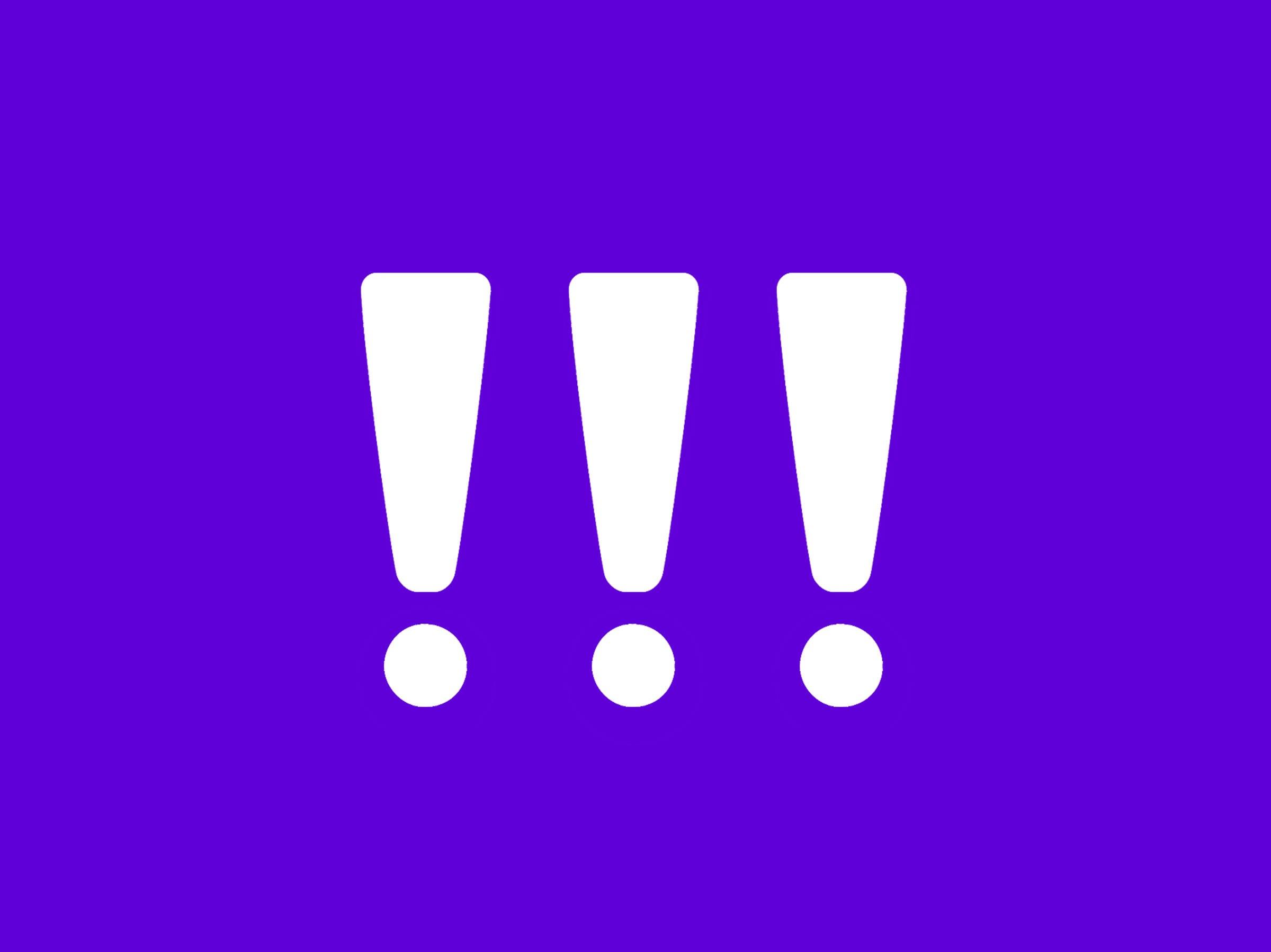 Security News This Week: Yahoo Got Hacked Again. No.