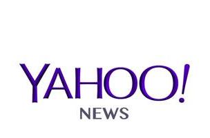Olivier Knox's New 'Yahoo News On POTUS' Radio Show.