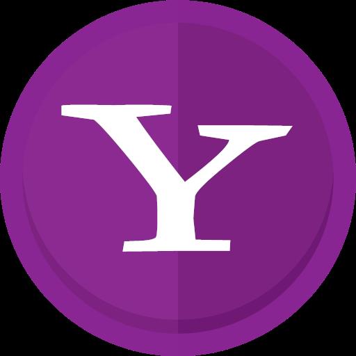 engine yahoo yahoo business yahoo finance yahoo logo yahoo icon.