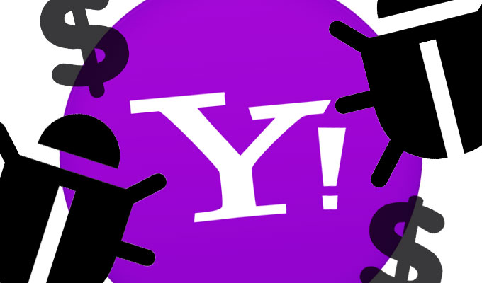 Yahoo Patches Critical Small Business, eCommerce Bugs.