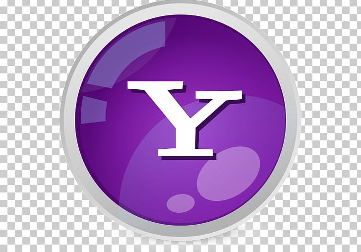 Yahoo! Mail Email SafeSearch Verizon Wireless PNG, Clipart.