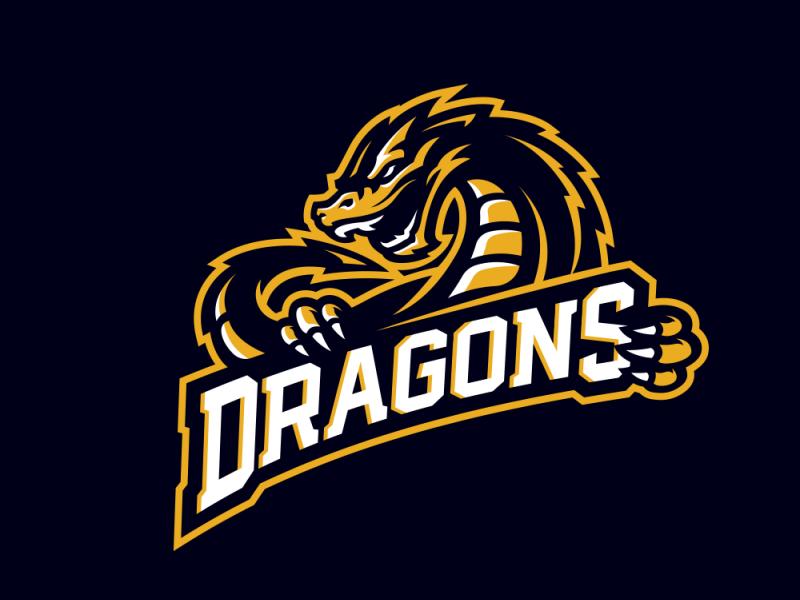 Dragons\