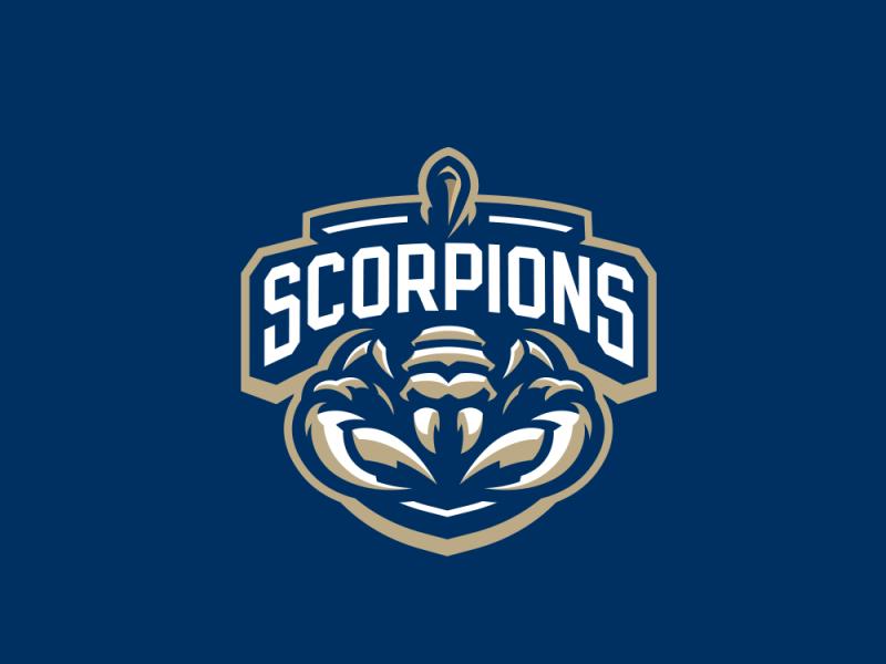 Scorpions\