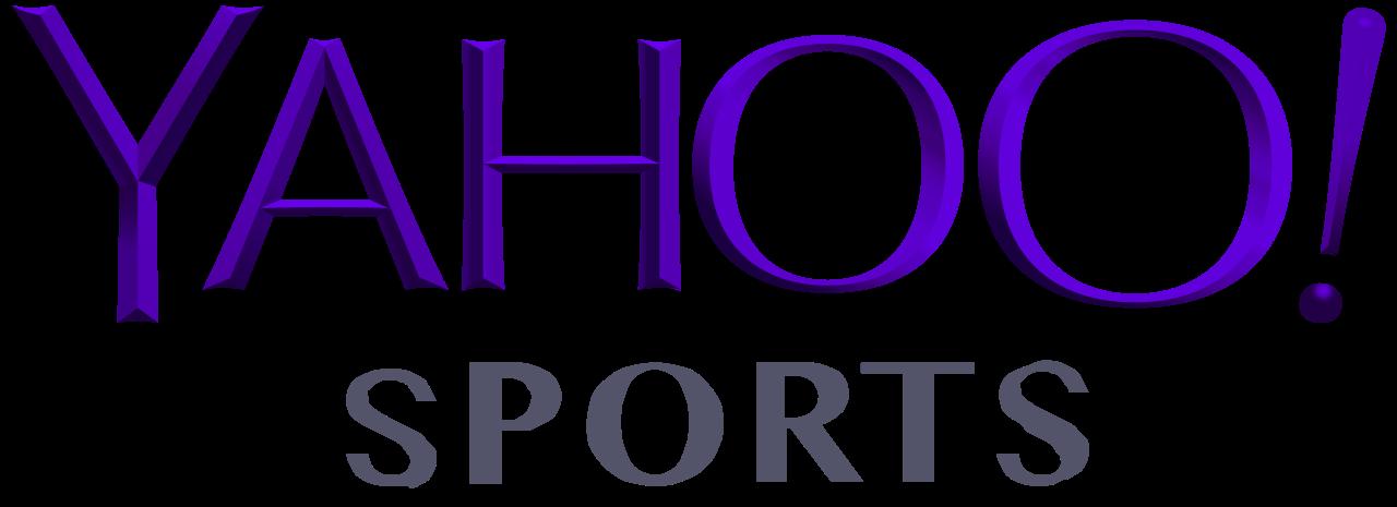File:Yahoo! Sports Logo.svg.