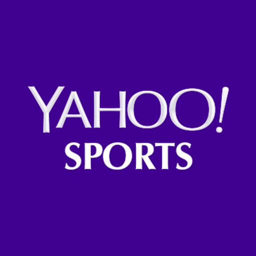 NFL on Yahoo! Sports.