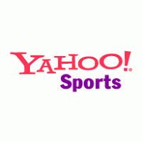 Yahoo Sports Logo Vector (.EPS) Free Download.