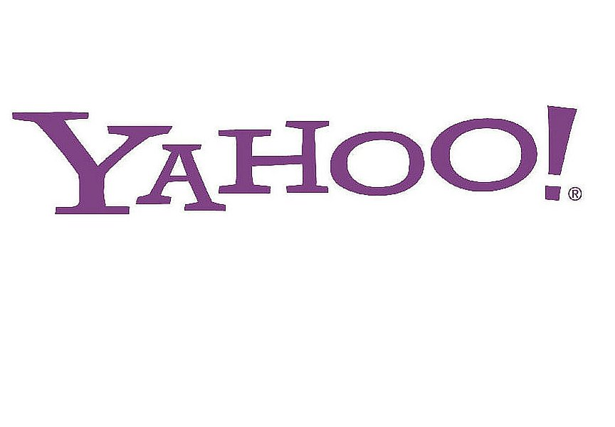 Yahoo Sports' Struggle Points to Starboard Opportunity.