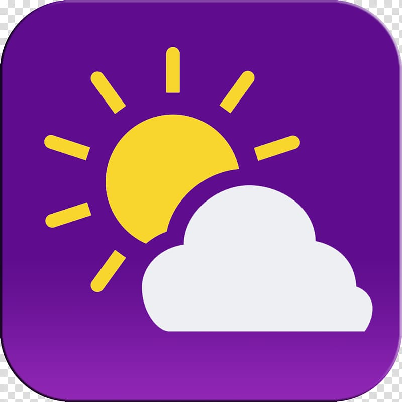 THE WEATHER CHANNEL INC Yahoo! Computer Icons, weather.