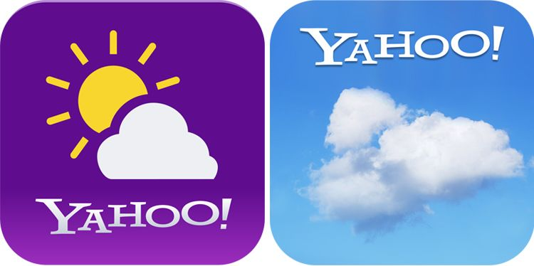 Yahoo weather download free clipart with a transparent.