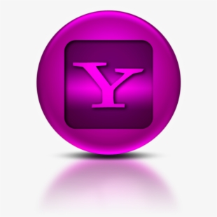 Yahoo Email Clipart.