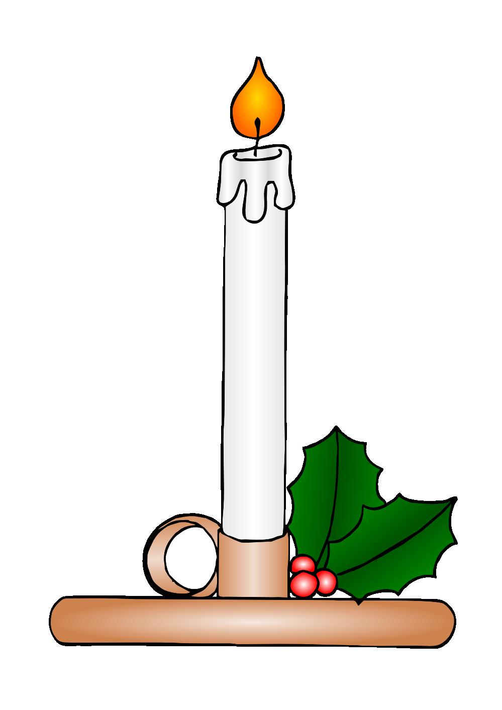 Memory clipart memorial candle, Memory memorial candle.