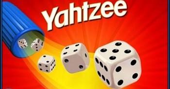 Yahtzee clipart 2 » Clipart Portal.