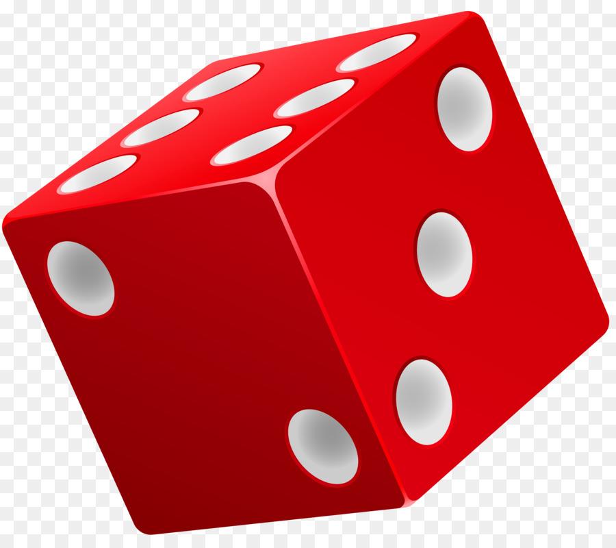 black dice png clipart Set Yahtzee Clip arttransparent png image.
